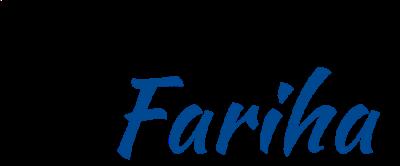 Felicity Design positively fariha design reveal with felicity design inc