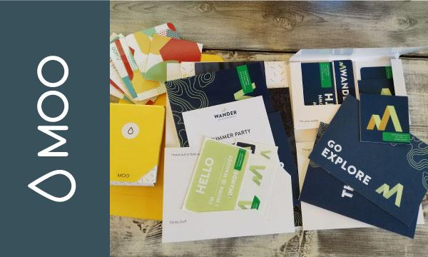 Moo Printing | Tiffany Kuehl Designs