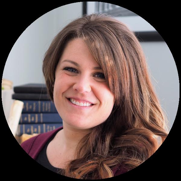 Alyssa Coursey @ Review Xpress, LLC