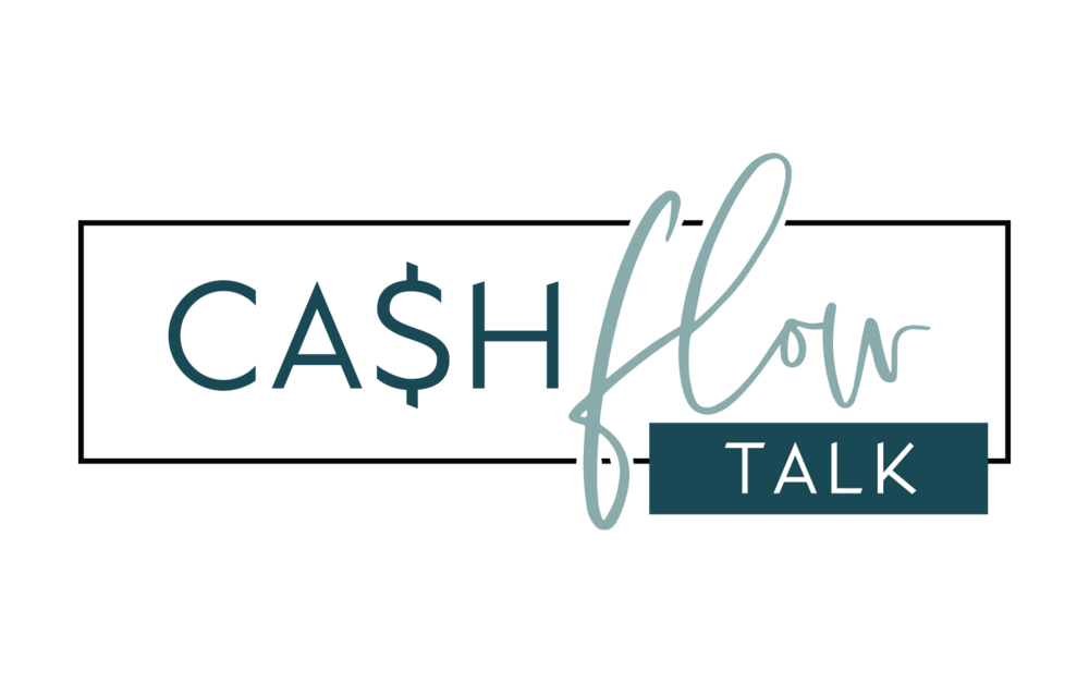 cashflow-01.png