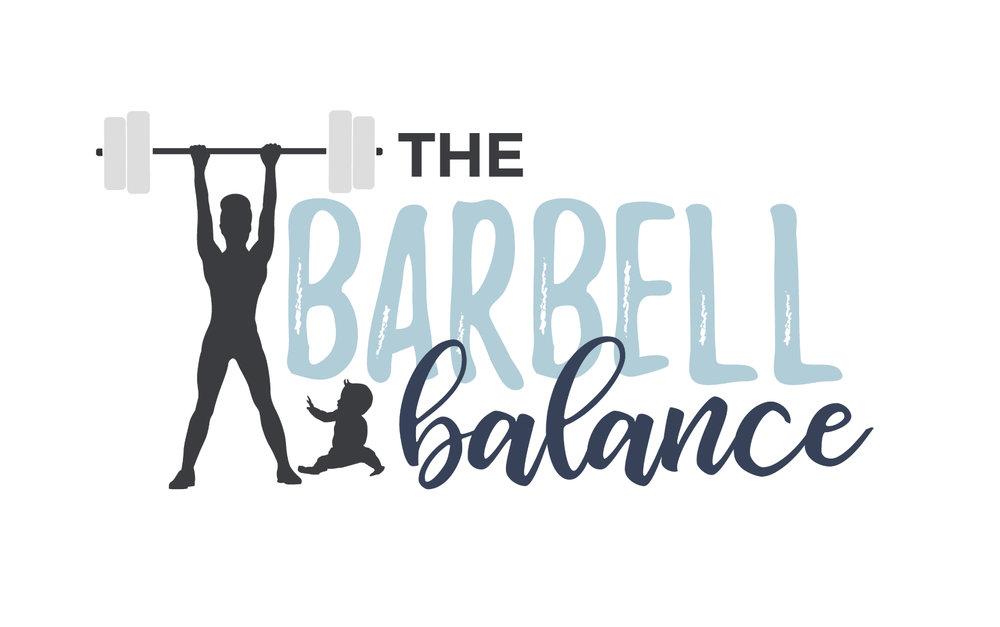 barbell balance-01.jpg