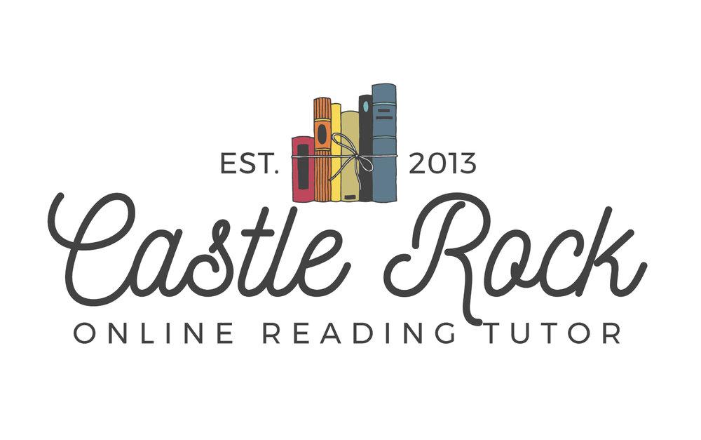 castle rock-01.jpg