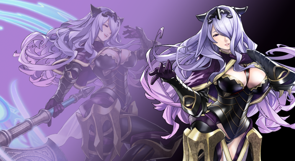 camilla_heroes_wallpaper_by_russell4653-db8gvna.png