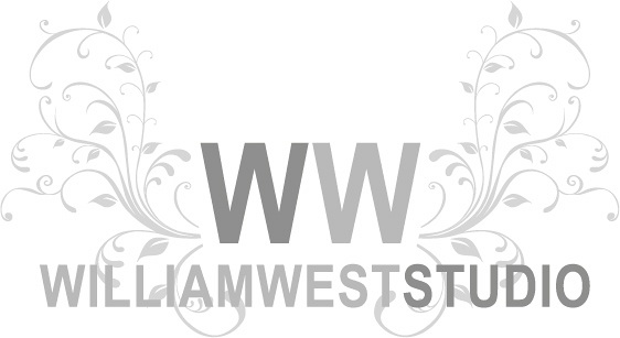 WILLIAM WEST STUDIO