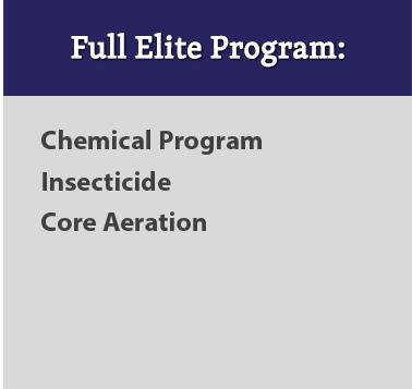 Program4.jpg