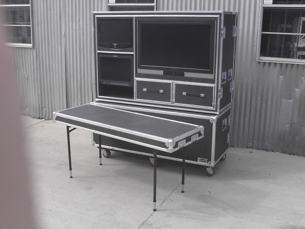 WWS- Custom Video Producer Case (10).JPG
