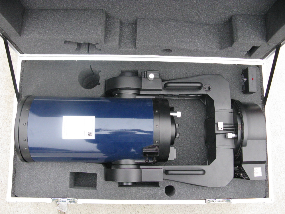 Meade Telescope Tilt and Carry Case (4).jpg