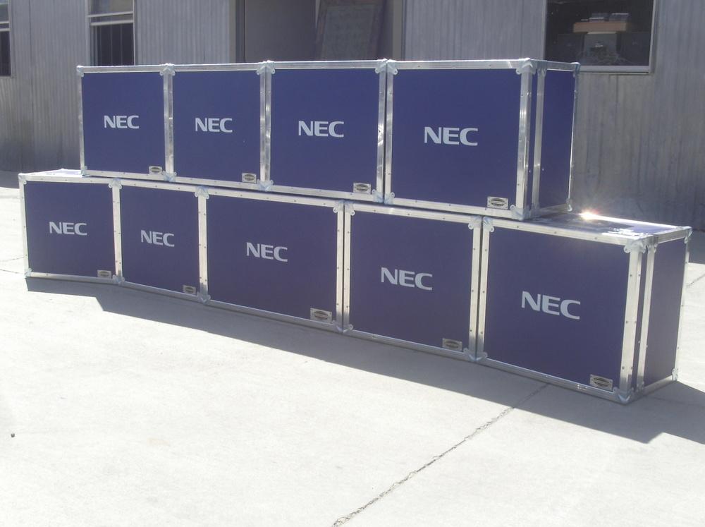 NEC Automotive Unit Cases (4).JPG