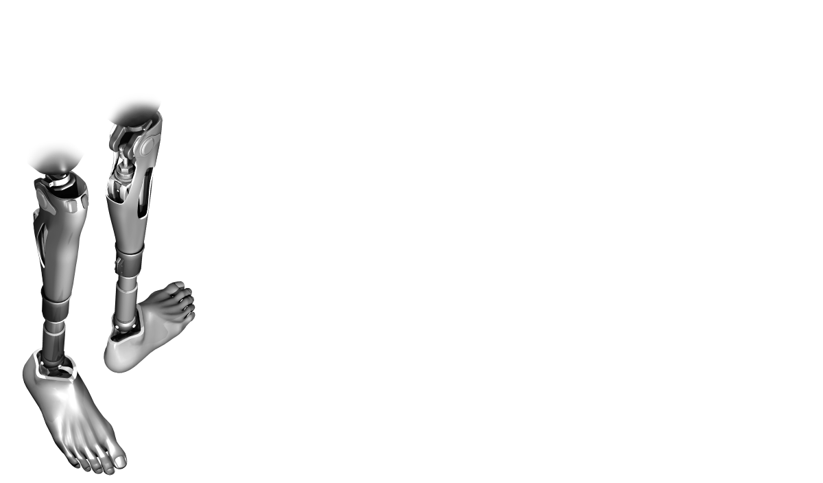 Prosthetic Center of Excellence