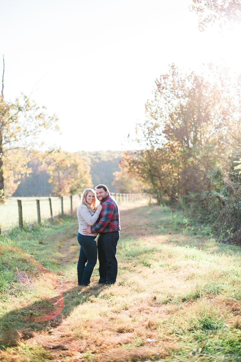 Afton-Engagement-Photographer-Carla-Jane-Photography-Sarah-Doug-2.png