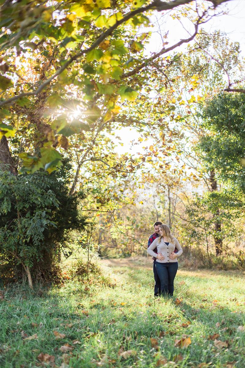 Afton-Engagement-Photographer-Carla-Jane-Photography-Sarah-Doug-9.png