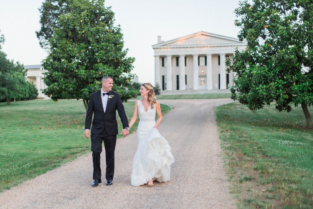 Brook-Lee_Wedding Photography_Berry Hill Resort_9830.png