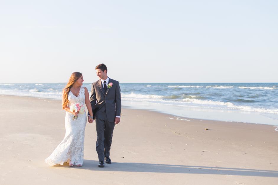 Courtney-William_Wedding Photography_Corolla Beach NC-583.png