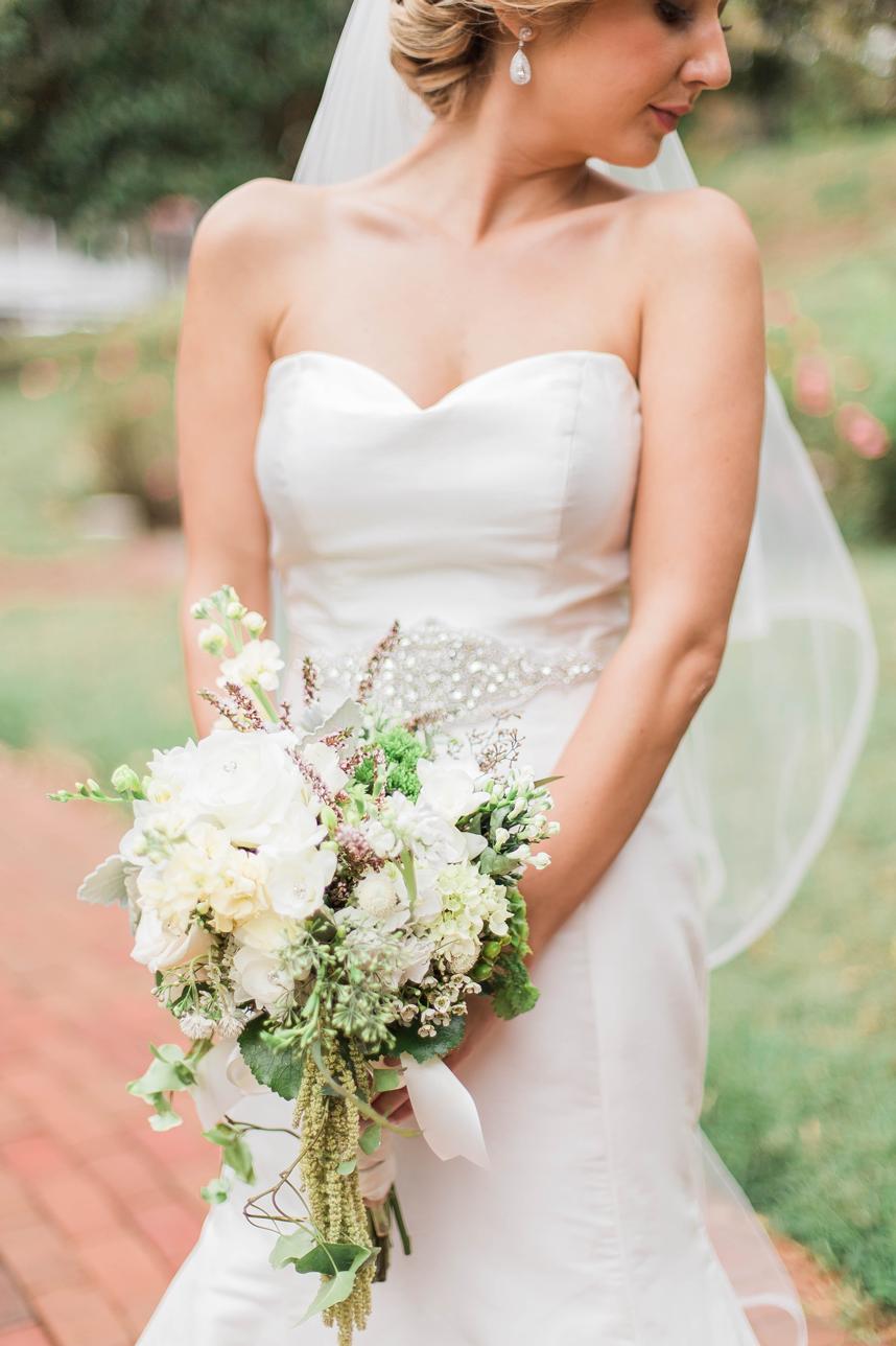 Heather-Luke_Wedding Photography_Port Annapolis Maryland_2588.png
