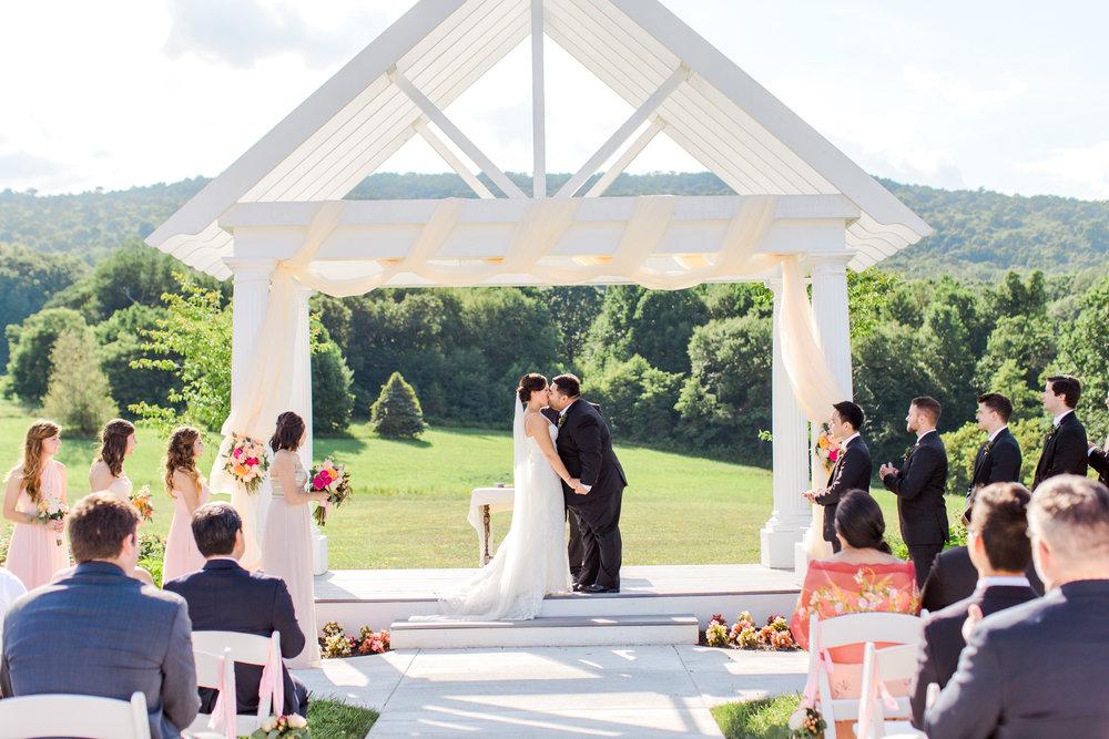 Nashville Wedding Photographer | Carla Jane Photography