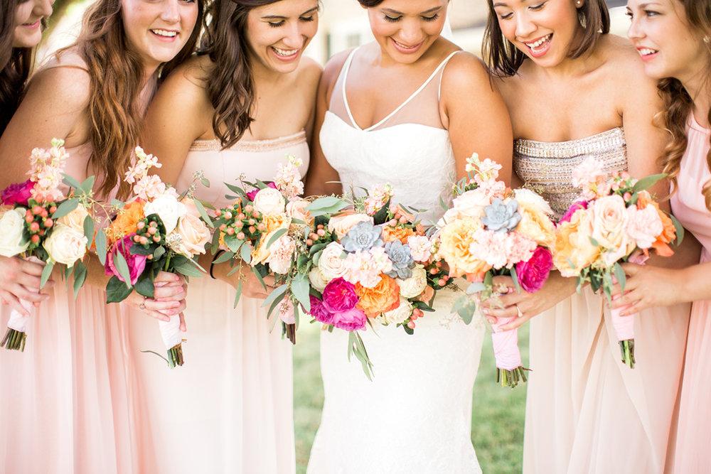 Kendall-Jesse-Springfield-Manor-Wedding-3.jpg