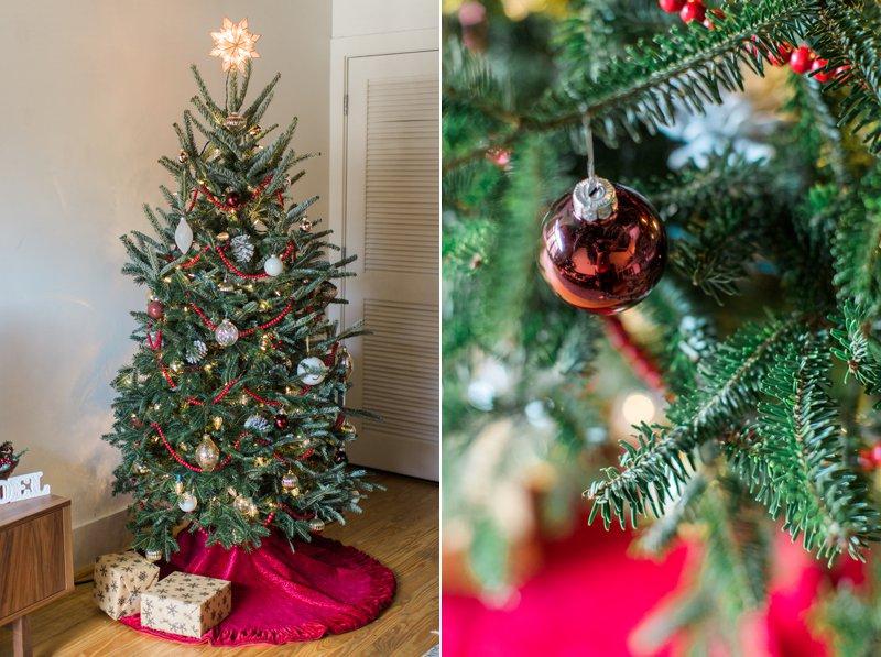 2016 Christmas Tree 1.jpg