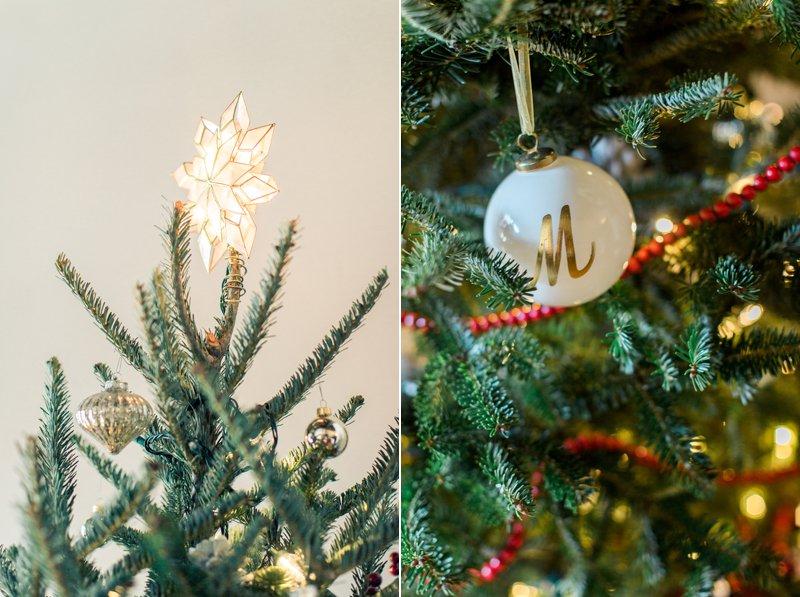 2016 Christmas Tree 3.jpg