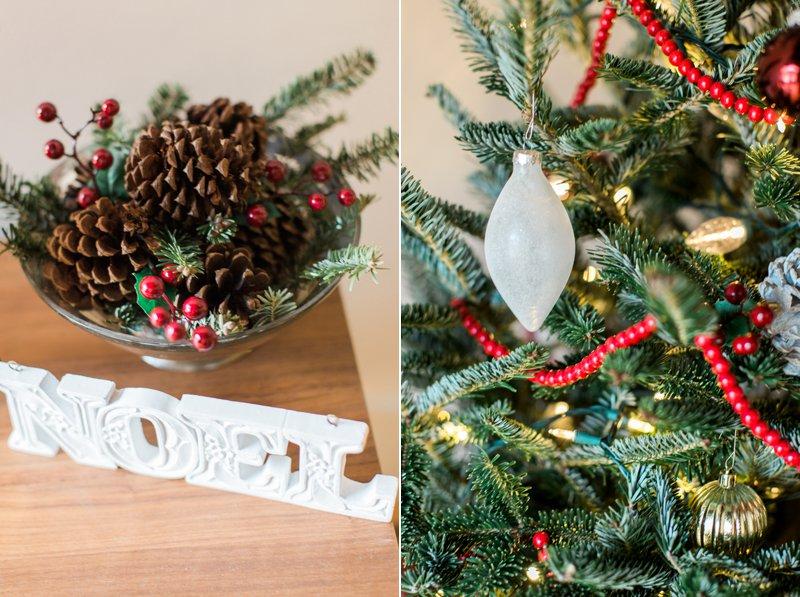 2016 Christmas Tree 4.jpg