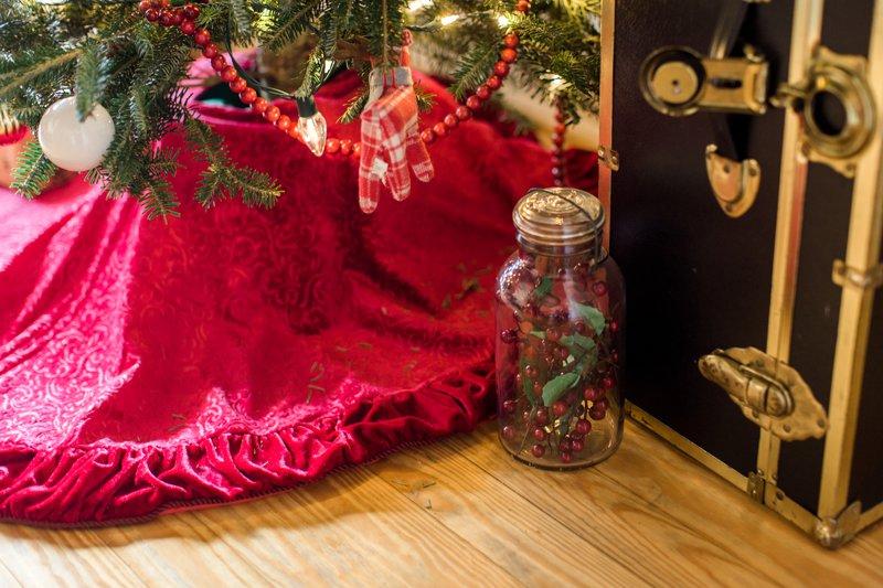 2016 Christmas Tree 8.jpg