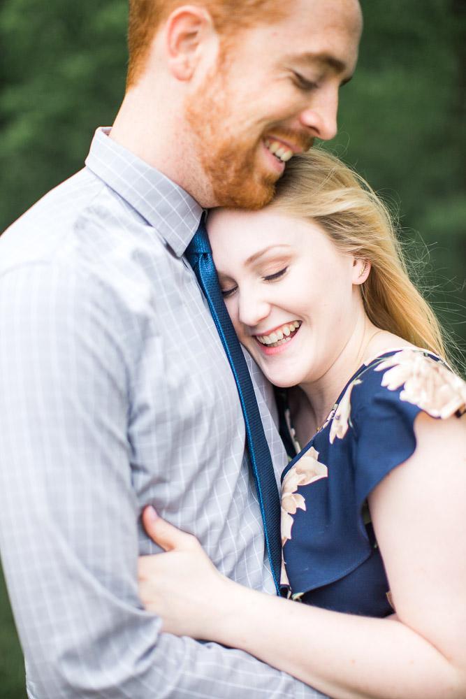 Nashville-Wedding-Engagement-Photographer-Amanda-Brian-1.jpg