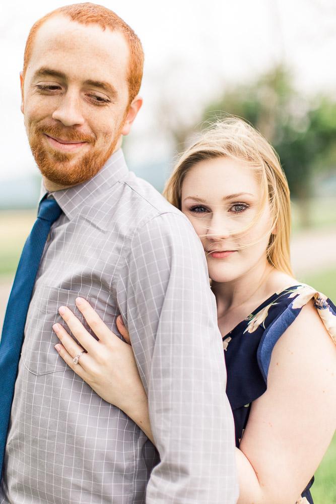 Nashville-Wedding-Engagement-Photographer-Amanda-Brian-4.jpg