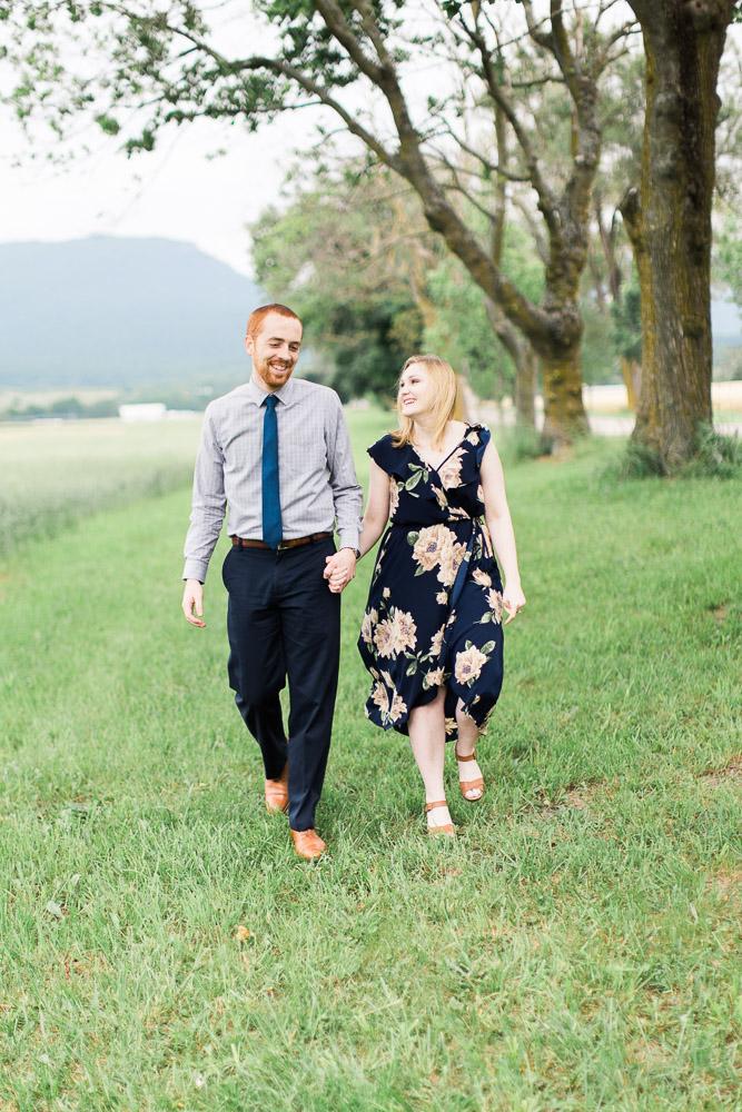 Nashville-Wedding-Engagement-Photographer-Amanda-Brian-3.jpg