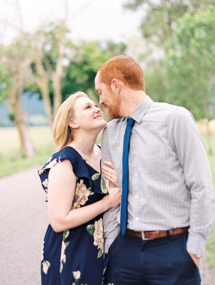 Nashville-Wedding-Engagement-Photographer-Amanda-Brian-5.jpg