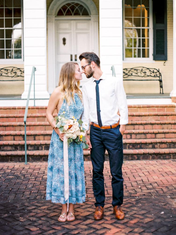 Nashville-Wedding-Engagement-Photographer-20.jpg