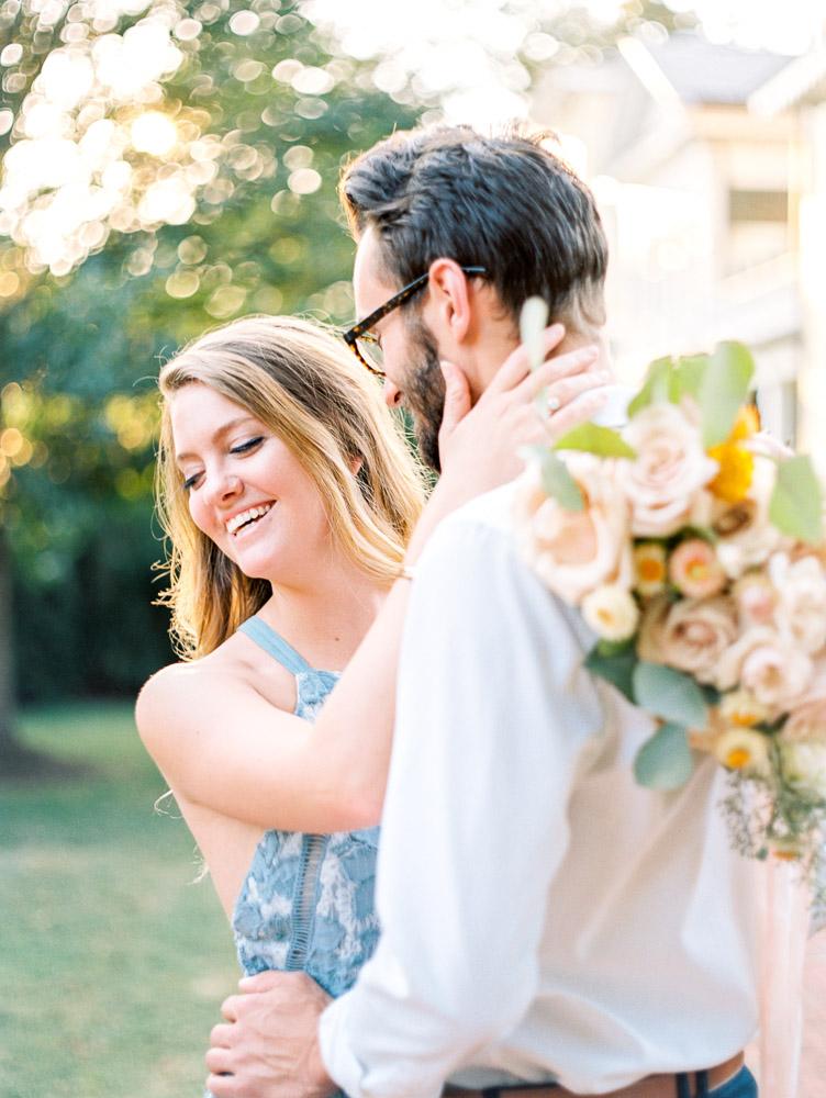 Nashville-Wedding-Engagement-Photographer-21.jpg