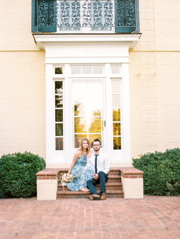 Nashville-Wedding-Engagement-Photographer-23.jpg