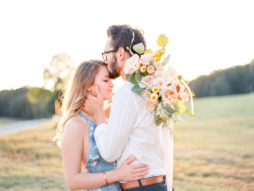 Nashville-Wedding-Engagement-Photographer-25.jpg