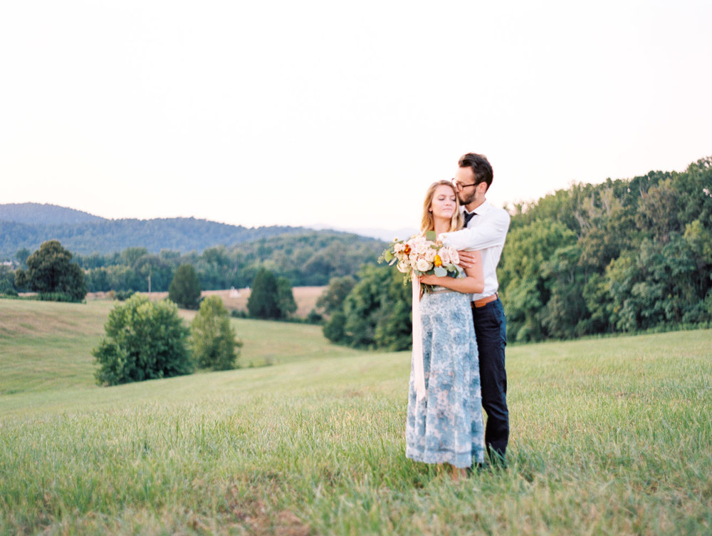 Nashville-Wedding-Engagement-Photographer-28.jpg