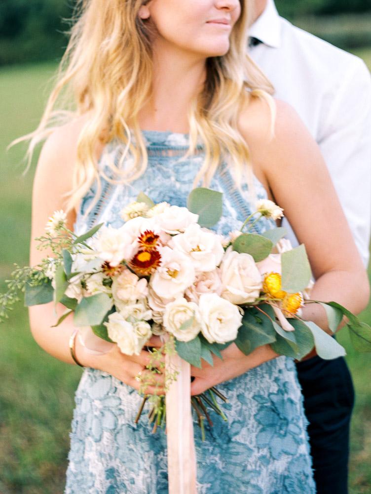 Nashville-Wedding-Engagement-Photographer-29.jpg
