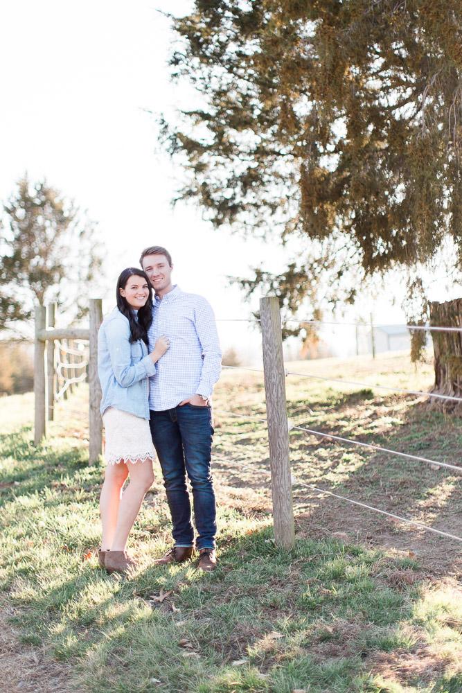 Nashville-Wedding-Engagement-Photographer-1.jpg