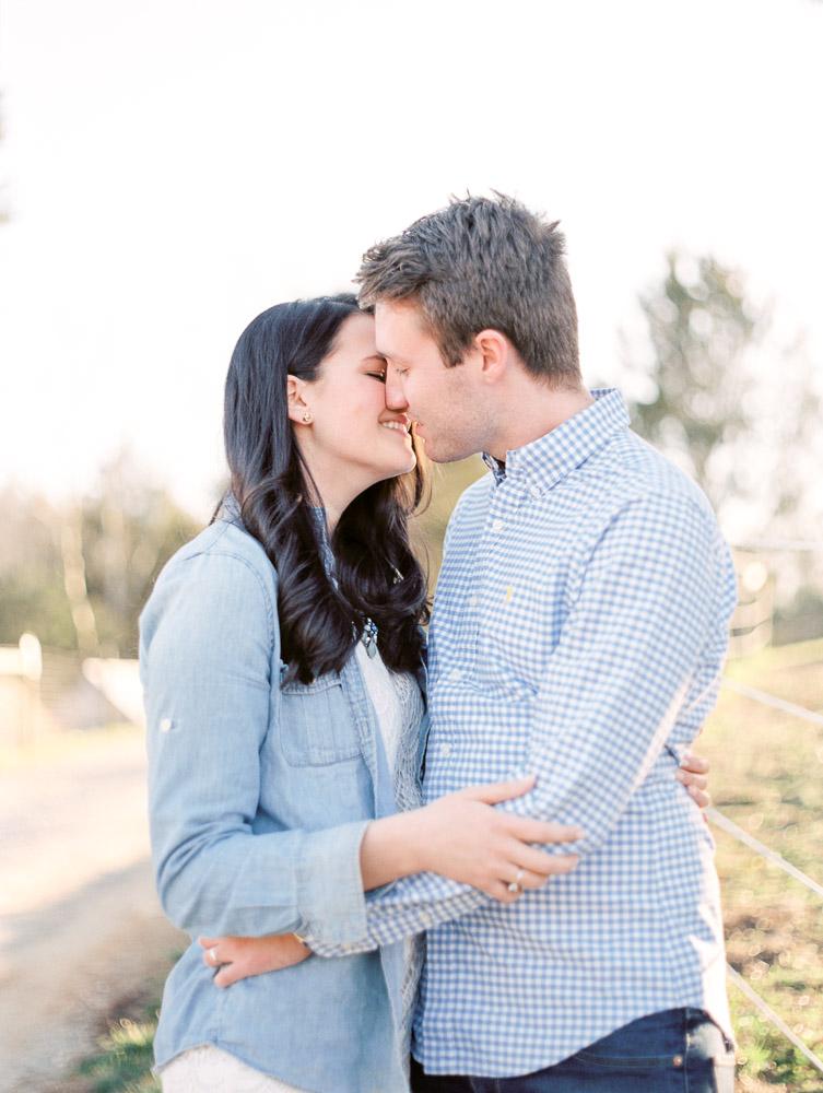 Nashville-Wedding-Engagement-Photographer-3.jpg