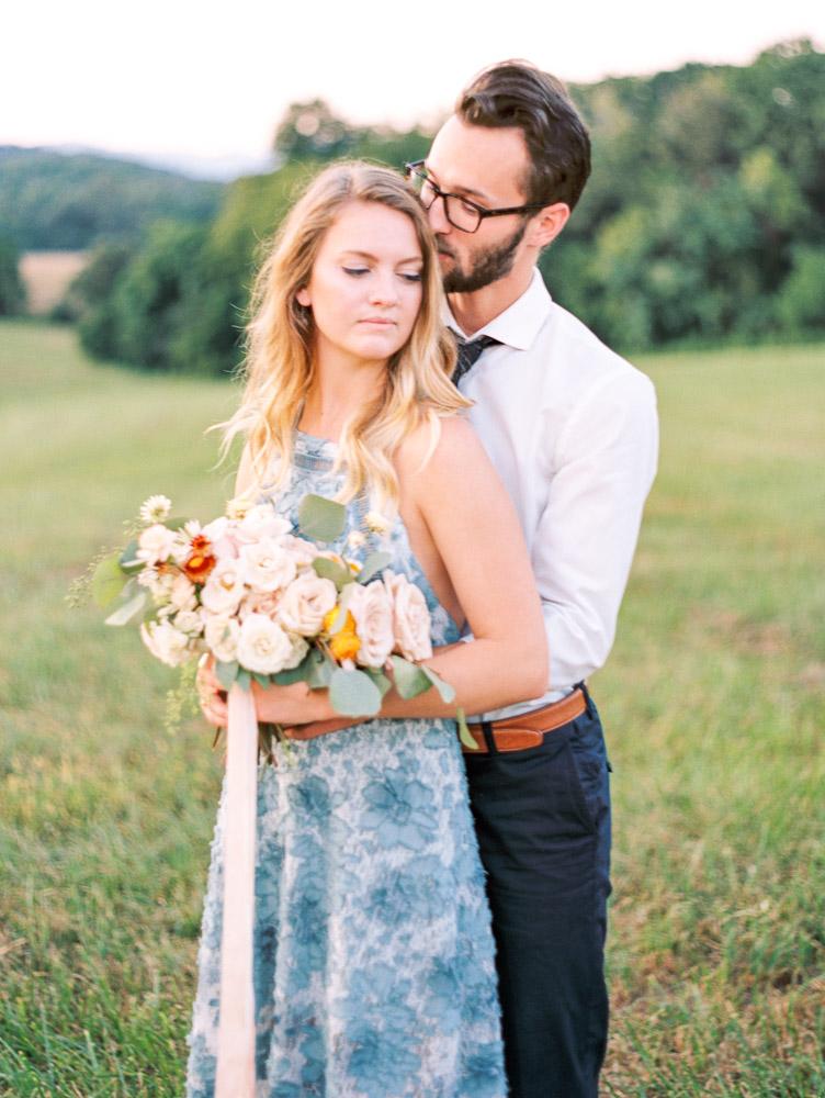 Nashville-Wedding-Engagement-Photographer-31.jpg