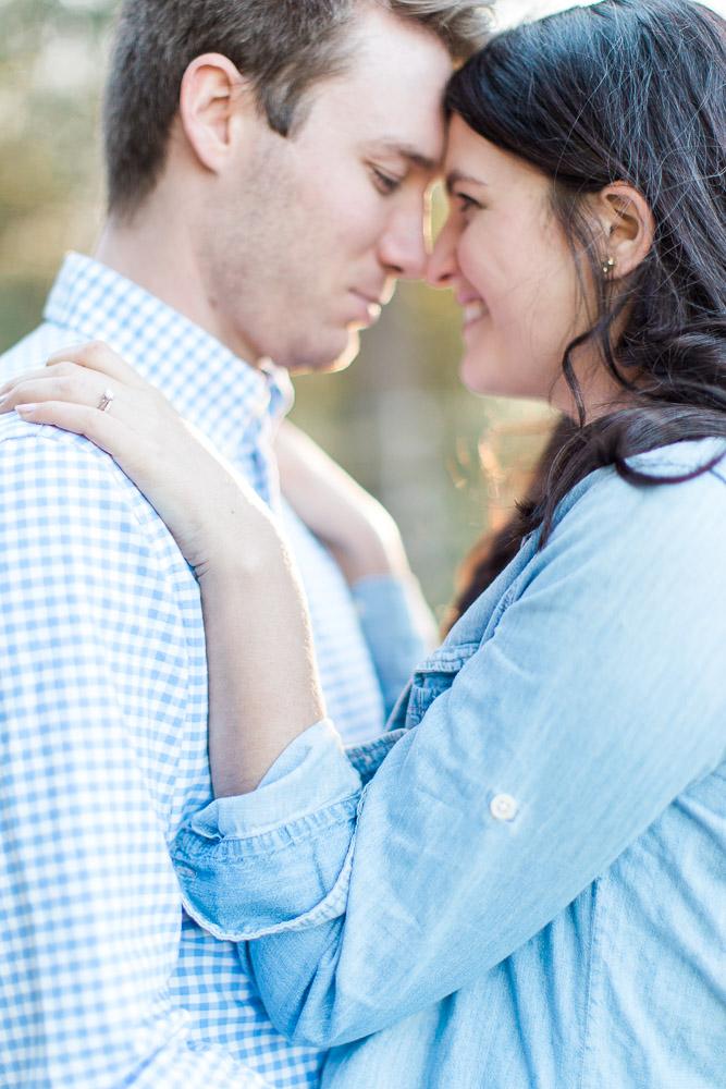 Nashville-Wedding-Engagement-Photographer-6.jpg
