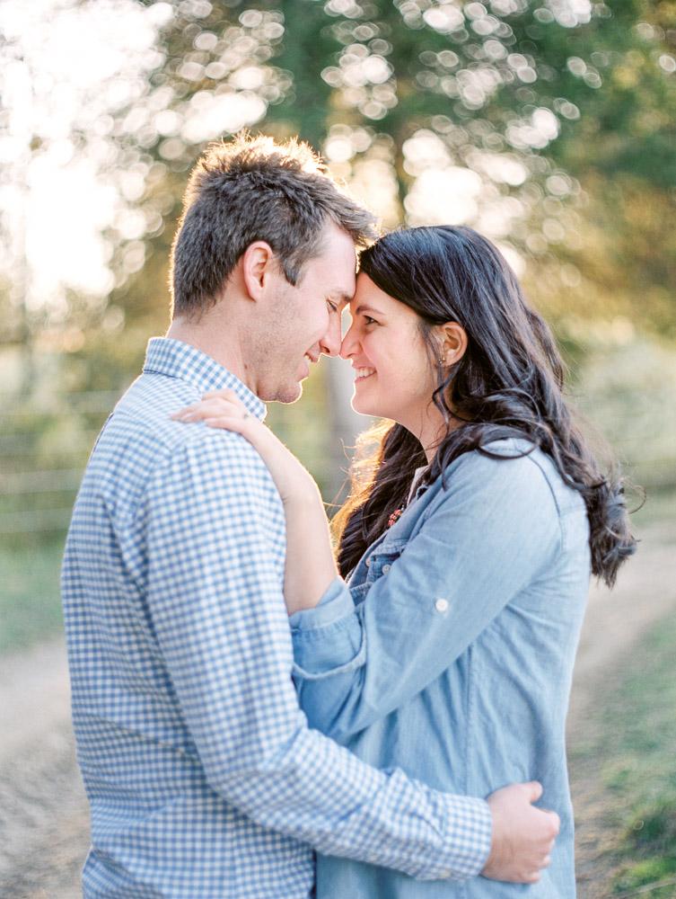 Nashville-Wedding-Engagement-Photographer-8.jpg