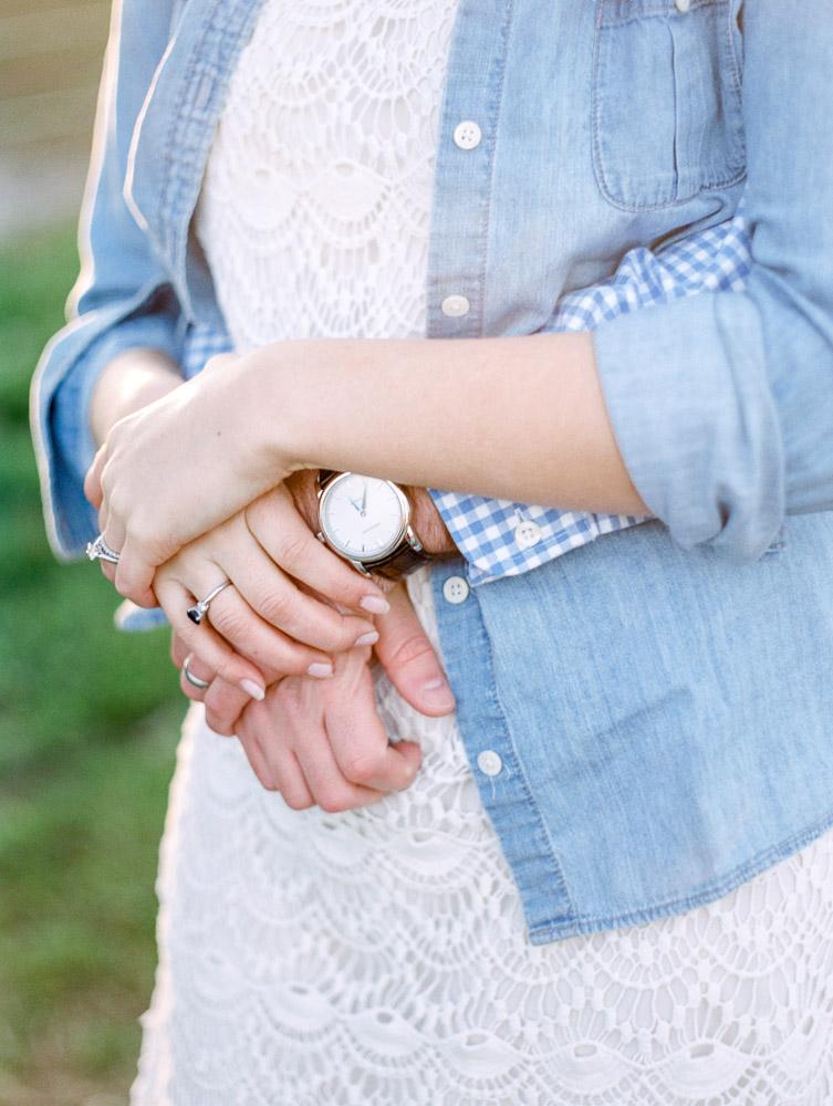 Nashville-Wedding-Engagement-Photographer-10.jpg
