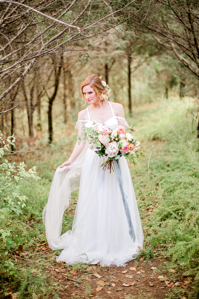 Nashville-Wedding-Photographer-2.jpg