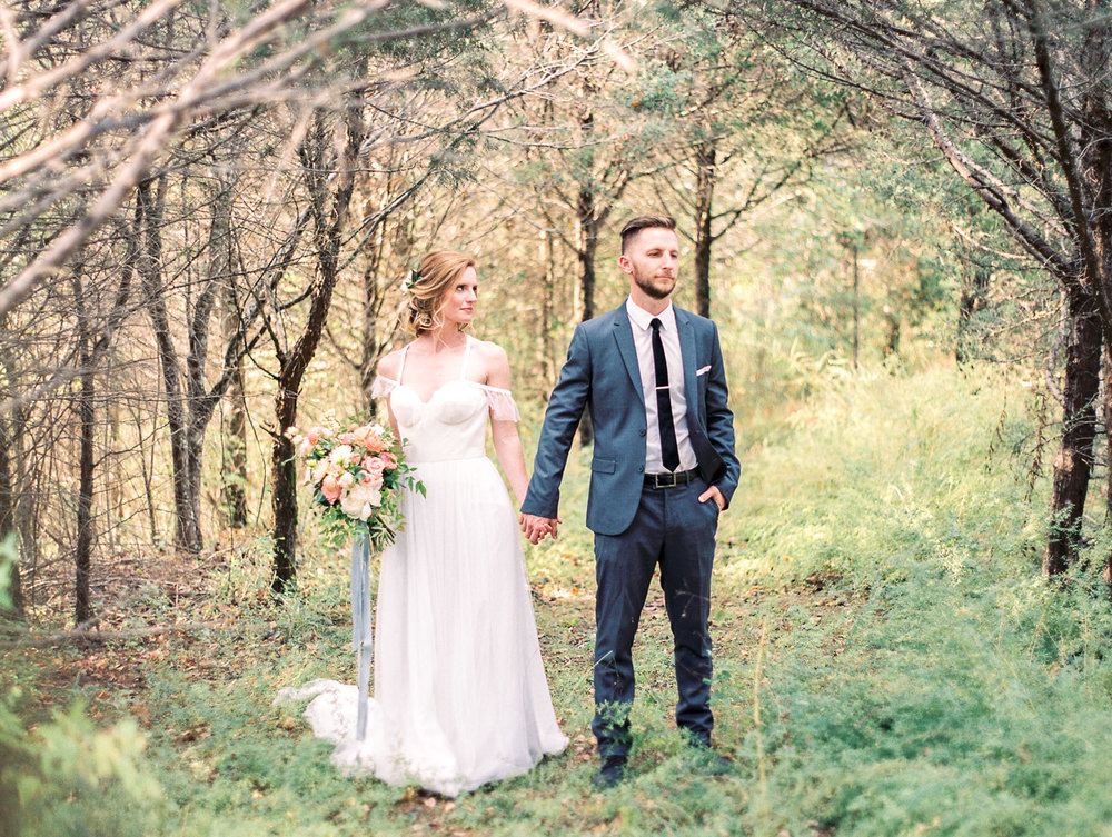 Nashville-Wedding-Photographer-6.jpg