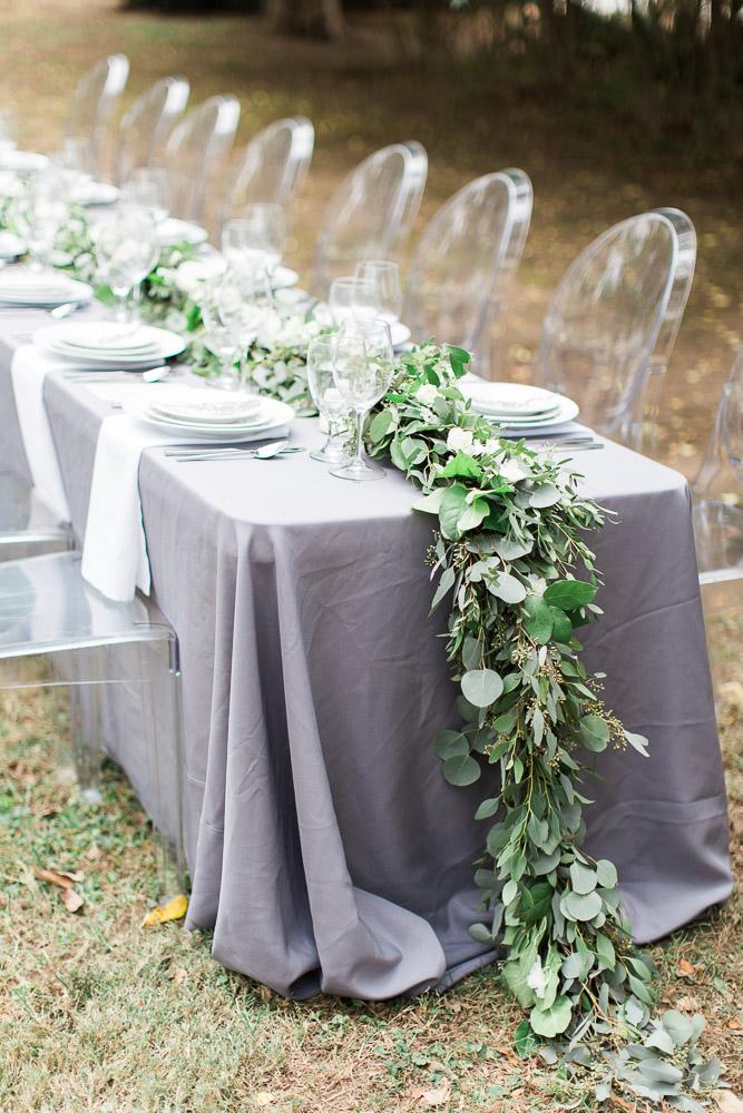 Nashville-Wedding-Photographer-8.jpg