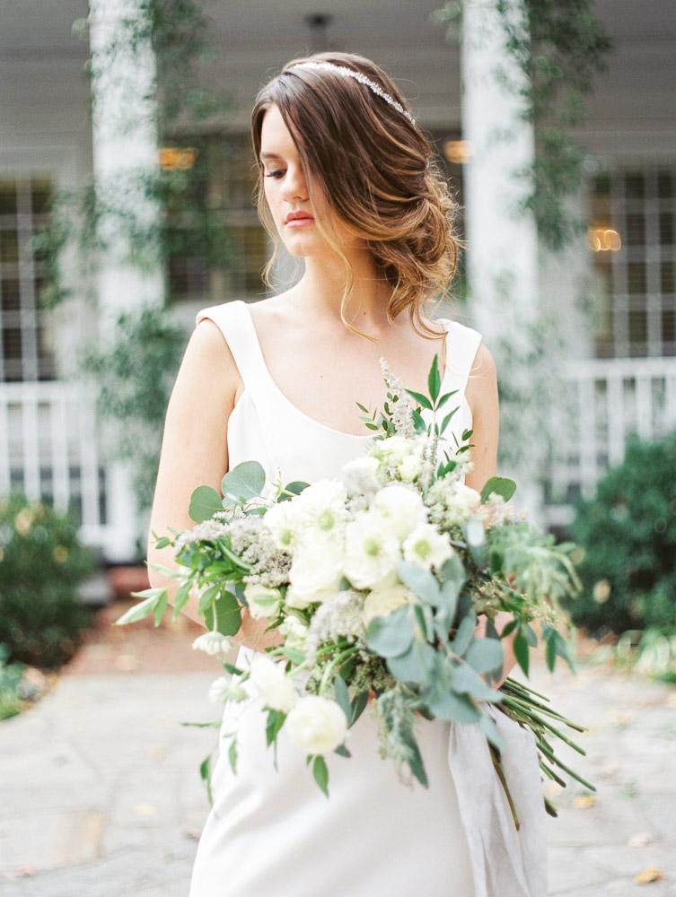 Nashville-Wedding-Photographer-12.jpg