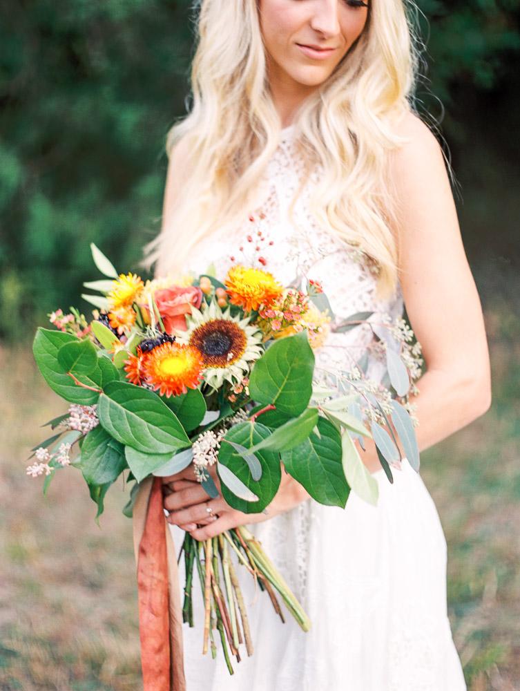 Nashville-Wedding-Photographer-13.jpg