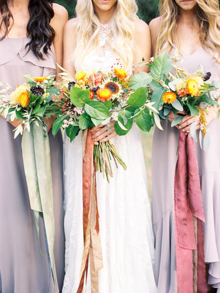 Nashville-Wedding-Photographer-15.jpg