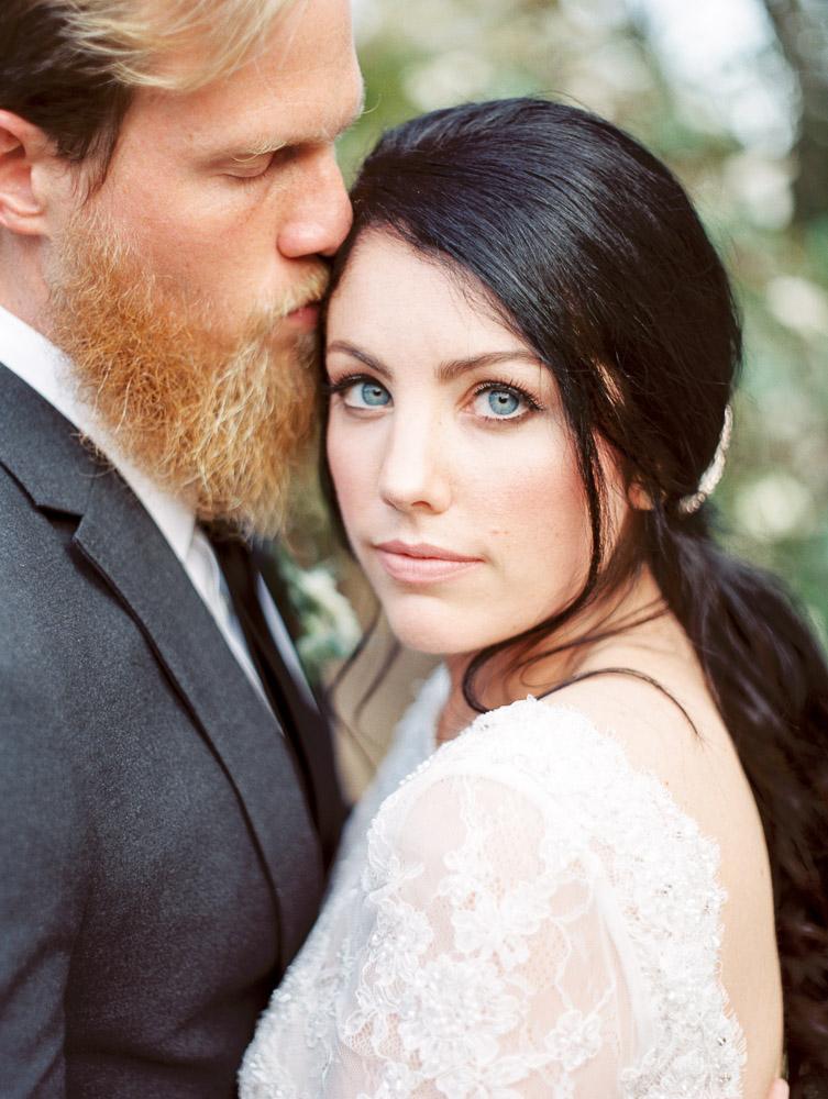 Nashville-Wedding-Photographer-18.jpg