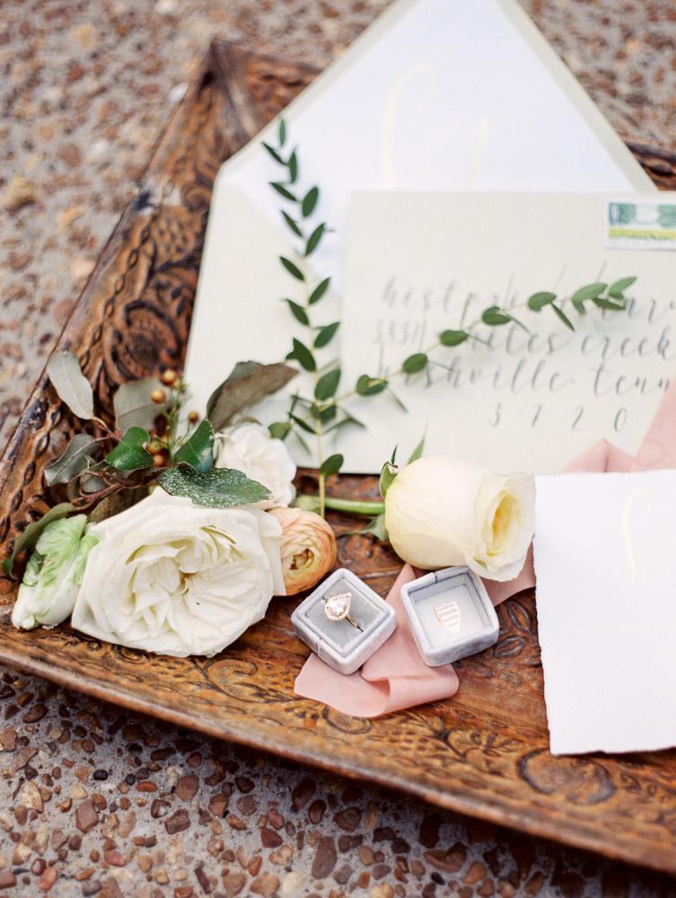 Nashville-Wedding-Photographer-19.jpg
