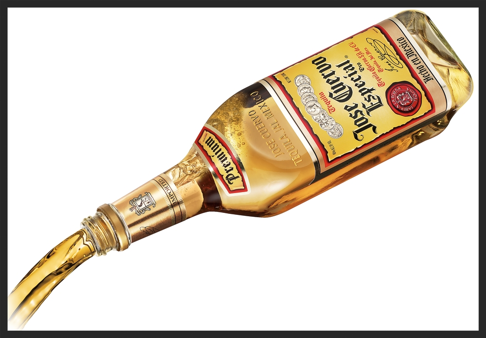 JOSE_CUERVO_BOTTLE_9.jpg