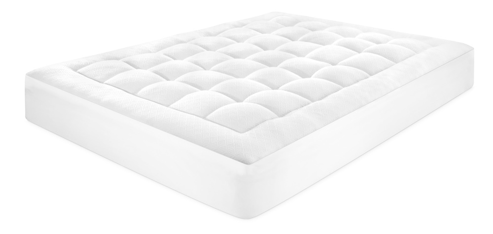MATRESS PAD V4.jpg